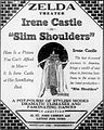 Slim Shoulders (1922) - 2.jpg