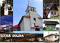 Slovakia15pohladnica.jpg