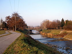 Slovakia Town Presov Pc333.jpg