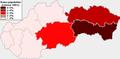 Slovakia roma 2001.PNG