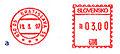 Slovakia stamp type BB10aa.jpg