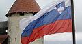 Slovenia, Bled 41 (16436756853).jpg