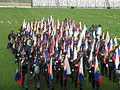 Slovesnost ob 20. obletnici odhoda zadnjega vojaka Jugoslovanske armade iz Slovenije (1).jpg