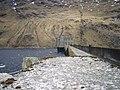 Sloy Dam - geograph.org.uk - 465852.jpg
