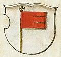 Smalensk. Смаленск (1555).jpg