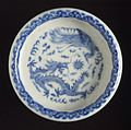 Small Bowl with Dragon and Phoenix Design LACMA M.2003.154.27.jpg