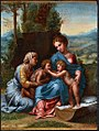 Small Holy Family.jpg