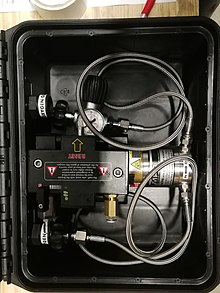 Booster pump - Wikipedia