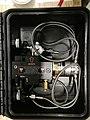Small portable high pressure breathing gas booster pump IIMG 20190530 182215.jpg