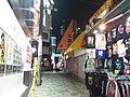 Small street in Shinjuku 1-2.jpg
