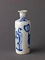 Small vase MET SLP1737-2.jpg