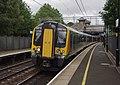 Smethwick Galton Bridge railway station MMB 01 350118.jpg