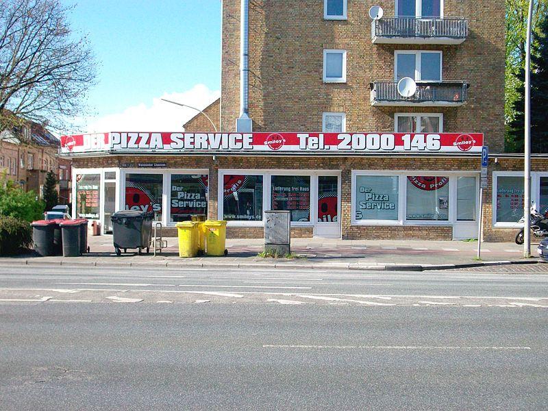 File:Smileys Pizza Service Hamburg 04.jpg