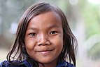 Smiling lao girl.jpg