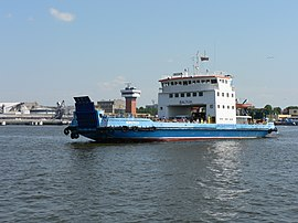 Smiltyne ferry.jpg