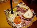 Smoked meat sandwich.jpg