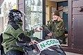 Snowmobiler at West Yellowstone Entrance station (2) (a02ad69b-8c69-4d3d-b466-ed93e73f1b51).jpg