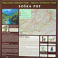 Soča Trail im Nationalpark Triglav, Slowenien.jpg