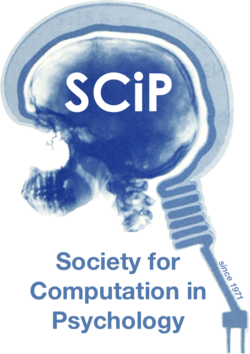Society for Computation in Psychology Logo.png