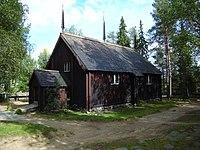 Sodankylä vanha kirkko.JPG
