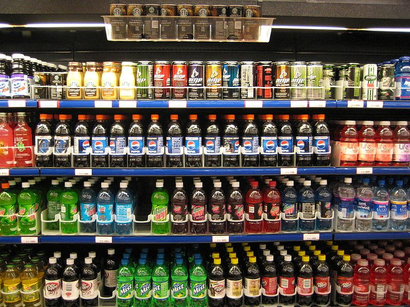 File:Sodas.JPG
