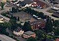 Soest, Bruno-Grundschule -- 2014 -- 8754 -- Ausschnitt.jpg