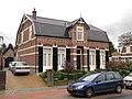Soest, Burg Grothestraat 21 GM0342wikinr71.jpg