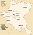 Sofia Capital map Taushanov edited.PNG