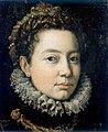 Sofonisba 1560.jpg