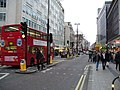 Soho, London, UK - panoramio - jeffwarder.jpg