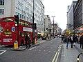 Soho, London, UK - panoramio - jeffwarder.jpg