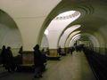 Sokol metrostation1.jpg