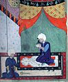 Sokollu Mehmed Pasha and Feridun Ahmed Beg.jpg