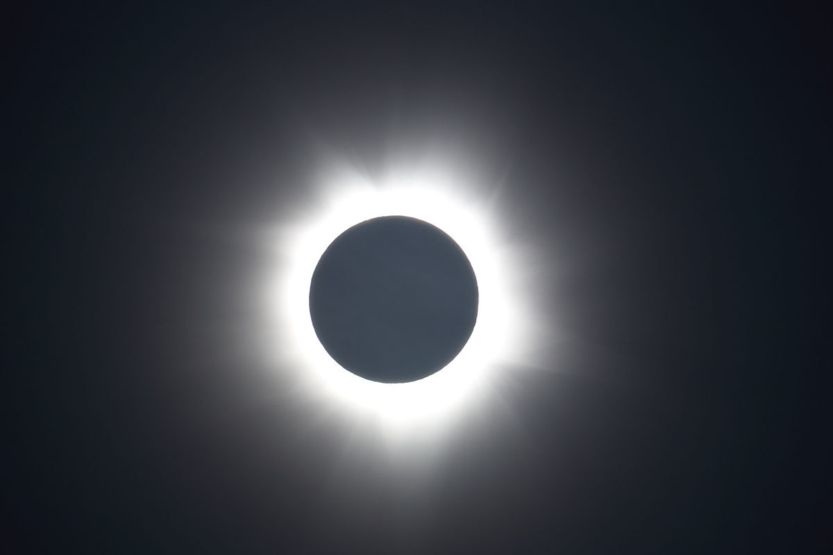 Solar For America >> Solar eclipse of November 13, 2012 - Wikipedia
