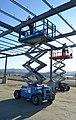 Solar project at Fort Hunter Liggett (6669188853).jpg