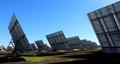 Solar tracker 27.png