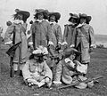 Soldats de Montcalm Quebec 1908.jpg