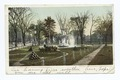 Soldiers Memorial Fountain, Poughkeepsie, N.Y (NYPL b12647398-66523).tiff