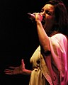 Soledad Pastorutti en Santa Fe - 2010 - 21.jpg