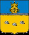 Soligalich COA (Kostroma Governorate) (1779).png