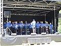 Solitüdefest (Flensburg-Mürwik Juni 2014), Bild 19.jpg