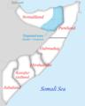 Somali mg (federal).png