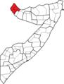 Somalia, Awdal region.png