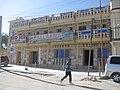 Somalia (Somaliland)(030).jpg