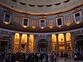 Some pieces of Rome - panoramio (10).jpg