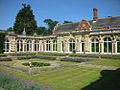 Somerleyton Hall 3.jpg