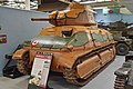 Somua S-35 Cavalry Tank '67227' '29' (35808217793).jpg