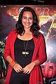 Sonakshi Sinha promotes 'Joker' 02.jpg