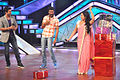Sonakshi Sinha promotes 'Rowdy Rathore' on DID L'il Masters (4).jpg