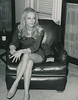 Sondra Locke American actress